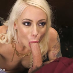 Lorelei Lee in 'Kink' Anal Foreclosure (Thumbnail 10)