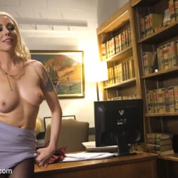 Lorelei Lee in 'Kink' Anal Foreclosure (Thumbnail 13)