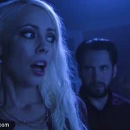 Lorelei Lee in 'Kink' Anal Foreclosure (Thumbnail 14)