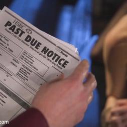 Lorelei Lee in 'Kink' Anal Foreclosure (Thumbnail 15)