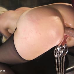 Lorelei Lee in 'Kink' Anal Foreclosure (Thumbnail 19)