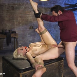 Lorelei Lee in 'Kink' Anal Foreclosure (Thumbnail 22)