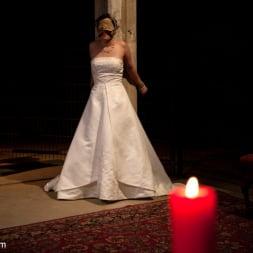 Lorelei Lee in 'Kink' Bridal Training (Thumbnail 1)