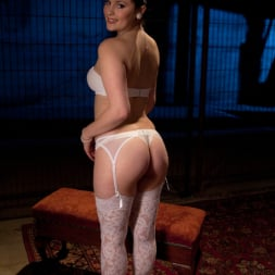 Lorelei Lee in 'Kink' Bridal Training (Thumbnail 10)
