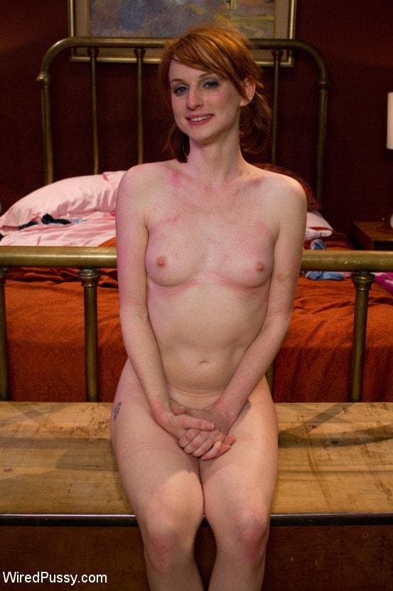 Kink 'Dirty Panties' starring Lorelei Lee (Photo 9)