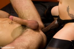 Lorelei Lee - FemDom POV: Putting YOU in the hot seat! (Thumb 03)