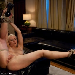 Lorelei Lee in 'Kink' Hooker and Wife Punishment (Thumbnail 7)