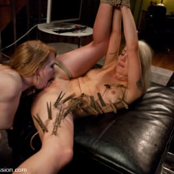 Lorelei Lee in 'Kink' Hooker and Wife Punishment (Thumbnail 11)