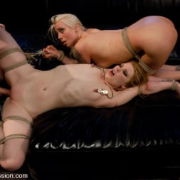 Lorelei Lee in 'Kink' Hooker and Wife Punishment (Thumbnail 12)