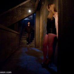 Lorelei Lee in 'Kink' Hooker and Wife Punishment (Thumbnail 17)
