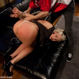 Lorelei Lee in 'Kink' Hooker and Wife Punishment (Thumbnail 19)