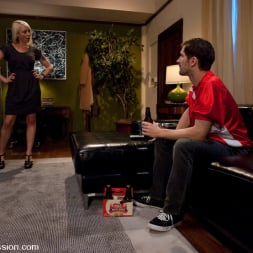 Lorelei Lee in 'Kink' Hooker and Wife Punishment (Thumbnail 20)