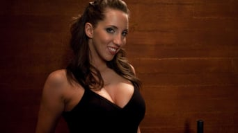 Lorelei Lee in 'Kelly Divine'
