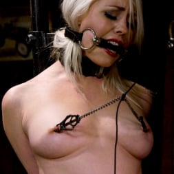 Lorelei Lee in 'Kink' Live Show: Part 1 (Thumbnail 7)