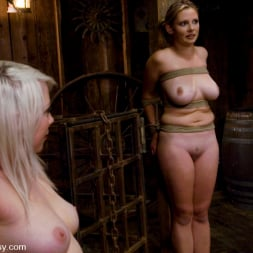 Lorelei Lee in 'Kink' LIVE SHOW PART 2 (Thumbnail 1)