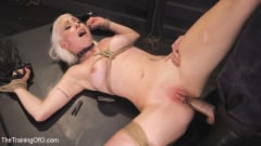 Lorelei Lee - The Anal Submission of Lorelei Lee (Thumb 21)