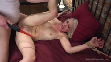 Lorelei Lee - The Cheating Wife