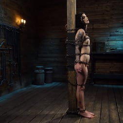 Lydia Black in 'Kink' Tormented In Brutal Restriction (Thumbnail 6)