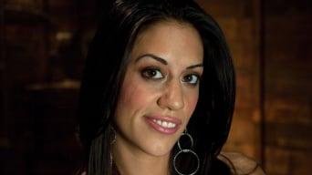 Lyla Storm in 'Bondage Slut: Lyla Storm'