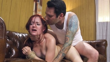 Maci May - Heart of a Whore