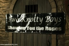 Madison Young - The Two Knotty Boys Share some Rope Bondage Basics (Thumb 04)