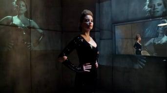 Maitresse Madeline in 'FEMDOM 2.0'