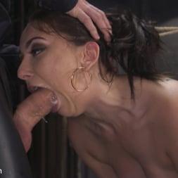 Mandy Muse in 'Kink' Polite Obedient Slut Takes It (Thumbnail 3)