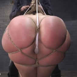 Mandy Muse in 'Kink' Polite Obedient Slut Takes It (Thumbnail 4)