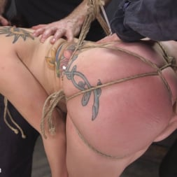 Mandy Muse in 'Kink' Polite Obedient Slut Takes It (Thumbnail 6)