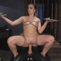Mandy Muse in 'Kink' Polite Obedient Slut Takes It (Thumbnail 14)