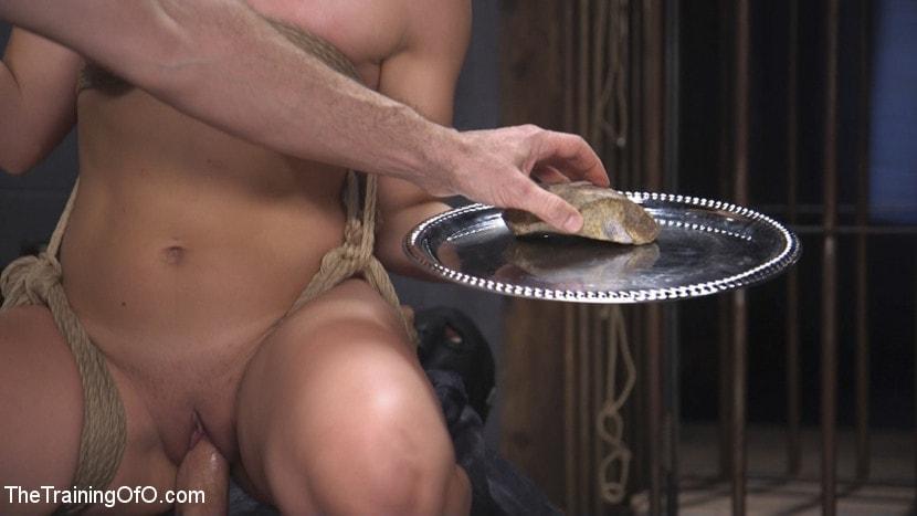 Kink 'Polite Obedient Slut Takes It' starring Mandy Muse (Photo 16)