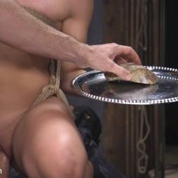 Mandy Muse in 'Kink' Polite Obedient Slut Takes It (Thumbnail 16)