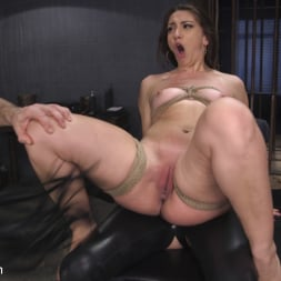 Mandy Muse in 'Kink' Polite Obedient Slut Takes It (Thumbnail 24)