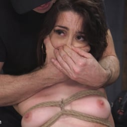 Mandy Muse in 'Kink' Polite Obedient Slut Takes It (Thumbnail 25)