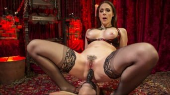 Marcelo in 'Chanel Preston Brutally Schools Internet Troll'