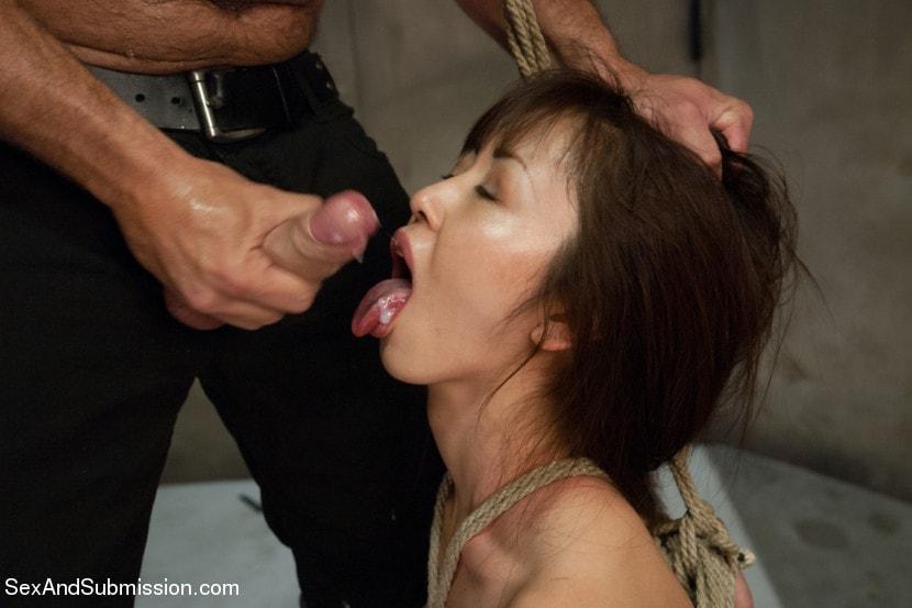 submissive-asian-sex-gifs-blowjob-illustration
