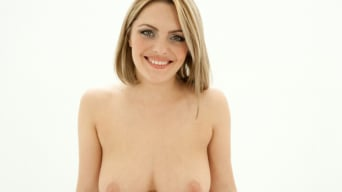 Dorian in 'Busty blond Fantasizes of Being Snatched off the Street and Gangbanged'