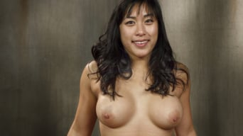 Mia Li in 'Marco Polo - Asian Whore Gets Brutalized'