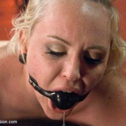 Miley May in 'Kink' Fresh Face Bondage Virgin (Thumbnail 6)
