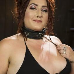 Mistress Kara in 'Kink' Dyke Bar LIVE!!! (Thumbnail 16)