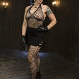 Mistress Kara in 'Kink' Dyke Bar LIVE!!! (Thumbnail 18)
