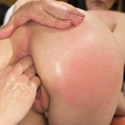 Mona Wales in 'Kink' Anal Initiation: Aspiring Nun Gets Beaten and Fucked! (Thumbnail 5)