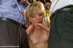 Mona Wales - Mona Wales Crowned the Queen of Cock! (Thumb 13)