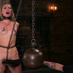Mona Wales in 'Kink' One Bad-Ass Bitch - Mona Wales (Thumbnail 2)