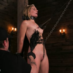 Mona Wales in 'Kink' One Bad-Ass Bitch - Mona Wales (Thumbnail 3)