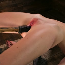 Mona Wales in 'Kink' One Bad-Ass Bitch - Mona Wales (Thumbnail 6)