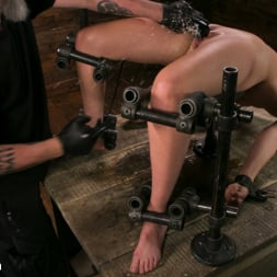 Mona Wales in 'Kink' One Bad-Ass Bitch - Mona Wales (Thumbnail 7)