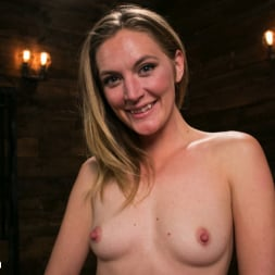 Mona Wales in 'Kink' One Bad-Ass Bitch - Mona Wales (Thumbnail 17)
