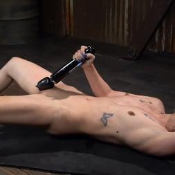 Mx. Ryder in 'Kink' MX RYDER: Never ending fucking machine orgasms! (Thumbnail 21)