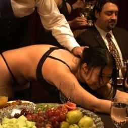 Nerine Mechanique in 'Kink' Stefanos' Brunch (Thumbnail 2)